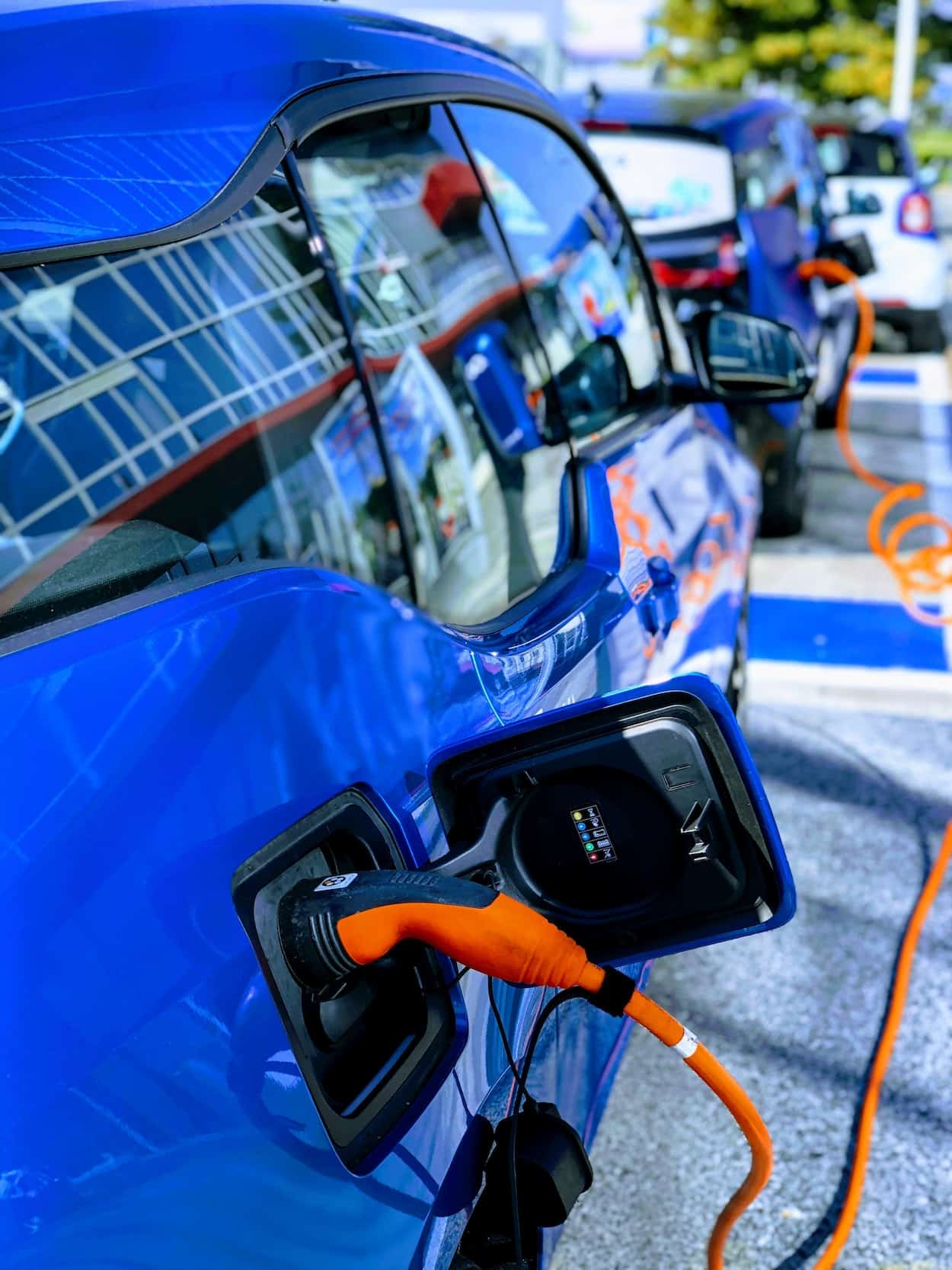 electric car,electric cars,electric cars 2020,electric cars uk,electric car price,electric car charging stations,electric car charger